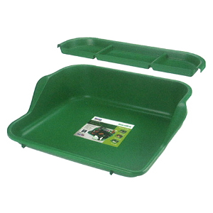 st-potting-tray-and-shelf