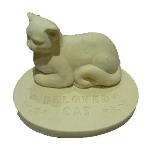 memorialcat