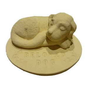 memorialdog