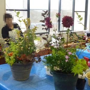 gardeningskillup20161004
